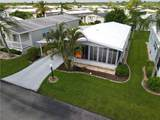 148 Rarotonga Road - Photo 6