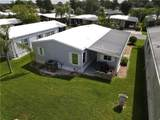 148 Rarotonga Road - Photo 8