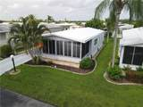 148 Rarotonga Road - Photo 9