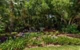 7726 Fairway Woods Drive - Photo 34