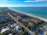 6404 Gulf Drive - Photo 1