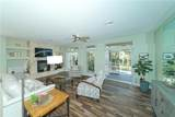 8036 Midnight Pass Road - Photo 10