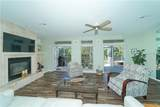 8036 Midnight Pass Road - Photo 11
