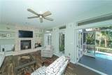 8036 Midnight Pass Road - Photo 12