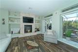 8036 Midnight Pass Road - Photo 13
