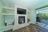 8036 Midnight Pass Road - Photo 14