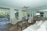 8036 Midnight Pass Road - Photo 15