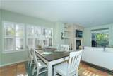 8036 Midnight Pass Road - Photo 17