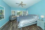 8036 Midnight Pass Road - Photo 18