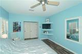 8036 Midnight Pass Road - Photo 20