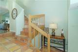 8036 Midnight Pass Road - Photo 8