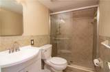 4820 Gulf Of Mexico Drive - Photo 20