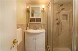 4820 Gulf Of Mexico Drive - Photo 24