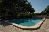 4820 Gulf Of Mexico Drive - Photo 42