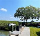 4820 Gulf Of Mexico Drive - Photo 47