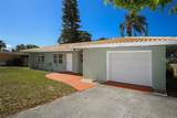 4817 Sarasota Avenue - Photo 1