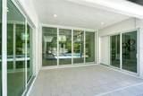 1757 Oval Drive - Photo 41