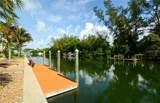 651 Emerald Harbor Drive - Photo 19