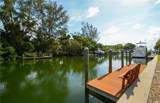 651 Emerald Harbor Drive - Photo 21