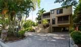 651 Emerald Harbor Drive - Photo 3