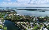 651 Emerald Harbor Drive - Photo 8