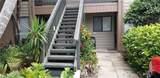 1708 Glenhouse Drive - Photo 1