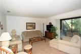1708 Glenhouse Drive - Photo 4