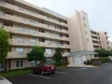 4550 Pinebrook Circle - Photo 1