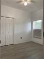 6317 Blackberry Lane - Photo 16