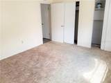 2329 Canal Drive - Photo 15