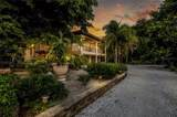 1140 Casey Key Road - Photo 27