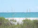6700 Gulf Of Mexico Drive - Photo 32