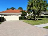 6009 Winchester Place - Photo 1