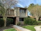 407 Oak Haven Drive - Photo 1