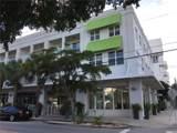 435 Central Avenue - Photo 1