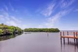 1810 Beach Drive - Photo 33