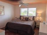 5600 Beach Way Drive - Photo 18