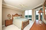 409 Point Road - Photo 13