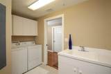 409 Point Road - Photo 20