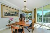 3603 Point Road - Photo 16