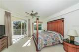 3603 Point Road - Photo 18
