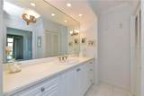 2525 Gulf Of Mexico Drive - Photo 10