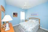4023 Celestial Blue Court - Photo 27