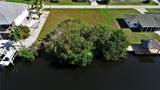24267 Treasure Island Boulevard - Photo 1
