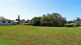 24267 Treasure Island Boulevard - Photo 3