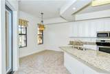 98 Vivante Blvd - Photo 10