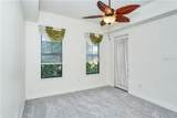 98 Vivante Blvd - Photo 19