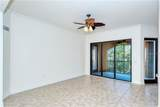 98 Vivante Blvd - Photo 6