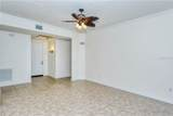 98 Vivante Blvd - Photo 8