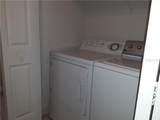 6866 Fairview Terrace - Photo 18